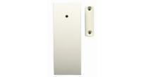 Scantronic 734REUR-01 Universal Wireless Door Contact 868MHZ