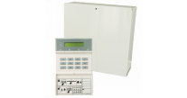 Scantronic 9853EN-43 With 9943 Keypad