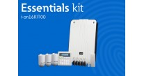 Scantronic Essentials I-on16KIT00