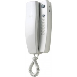 BPT YC/200UK Audio Handset