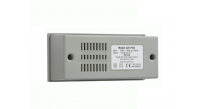 BSTL 225 12V 2 Amp AC fused Power Supply