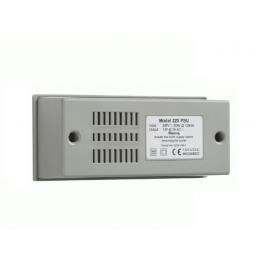 BSTL 225 12V 2 Amp AC fused Power Supply