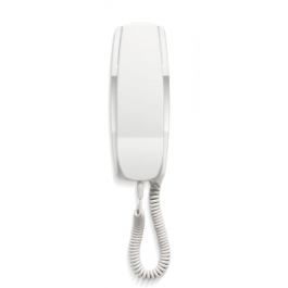 BSTL 801W Audio Handset