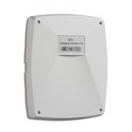 BSTL BT1 Door Entry Telephone Interface