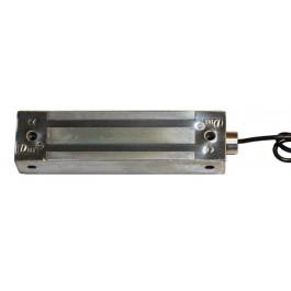 CDVI ES400 Access Control 400Kg External Monitored Maglock