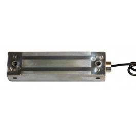 CDVI ES500 500Kg External Monitored Maglock