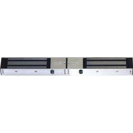 CDVI SD500 500KG Double Monitored Mini Maglock