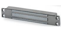 CDVI EM180 External Mortice Magnet 180KG