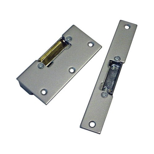 Flexible Cable Latch System : Cdvi gaer vdc fail secure latch release