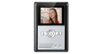 CDVI MDC-2F4 TFT Access Control Monitor