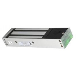 CDVI S500 500KG Standard Maglock