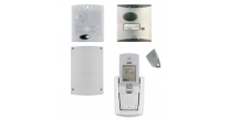CDVI SC901AU 1 Way Wireless Door Entry Kit