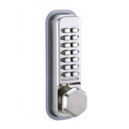 Codelocks CL200SS Mechanical Keypad