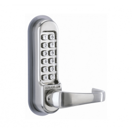 Codelocks CL500SS Mechanical Keypad