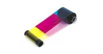 Datacard SP25 Plus Colour Ribbon 125 Images
