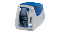 Datacard SP25 Plus Security ID System Printer