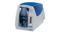 Datacard SP25 Plus Security ID System Printer