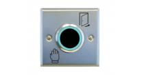 Elmdene Amseco AMS-EBIR3-RG IR exit device