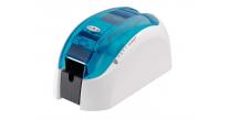 Evolis Dualys 3 ID Card Printer