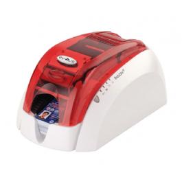 Evolis Pebble 4 ID Card Printer