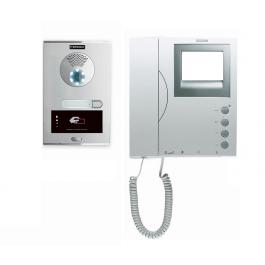 Fermax 4887 Video Door Entry Kit with Prox Reader