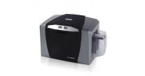 HID Fargo DTC1000 ID Card Printer