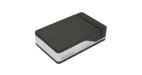 Paxton 350-910 Desktop Reader USB