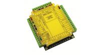 Paxton 489-334 Net2 classic 1 door controller
