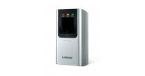 Samsung SSA-R2011 Internal Finger Prox Smartcard Reader