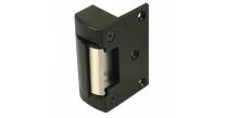 Trimec 110152-010 ES150 Series Rim Release