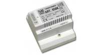 Videx 850K Power Supply