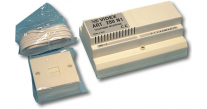 Videx SP380 Telephone Interface Unit
