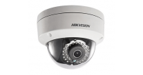 HIKVISION DS-2CD2132F-I 3MP IR Fixed Dome Camera