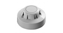 Apollo AlarmSense Optical Smoke Detector 55000-390 (Two Wire)