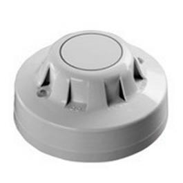 Apollo AlarmSense Optical Smoke Detector 55000-390 (Two Wire)