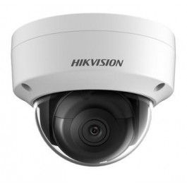 Hikvision DS-2CD2145FWD-I 4MP Darkfighter IR Fixed Dome Camera