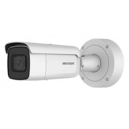 Hikvision DS-2CD2625FWD-IZS 2MP IR Vari-focal Bullet Network Camera