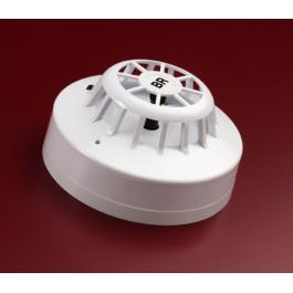 Apollo BR (75oC) Rate of Rise Heat Detector