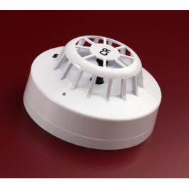 Apollo CR (90oC) Rate of Rise Heat Detector