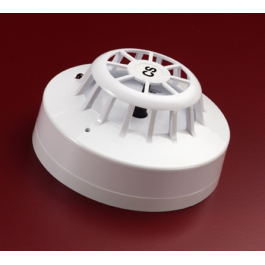 Apollo CS (90oC) Static Heat Detector