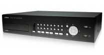 AVTECH AVC708H Full D1 16 Channel DVR