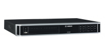Bosch DVR-3000-04A101 4 CH 960H DVR 1TB (2TB Option Also Available)