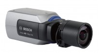 Bosch NBN-921-P Dinion 720P High Definition CCTV Camera