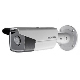 Hikvision DS-2CD2T43G0-I5 4MP IR Fixed Bullet Network Camera