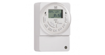 BSTL TS2000-BST Access Control 7 Day Quartz Timer