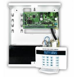 Castle EUR-MINIP With Prox Keypad (EUR-068)