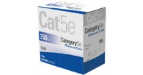 CAT5e Cable UTP 305M Box