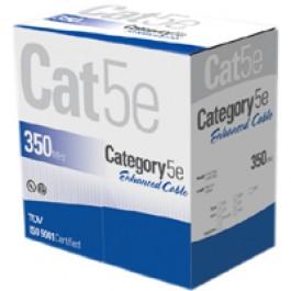 CAT5e Cable UTP 305M Box