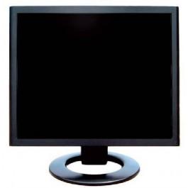 "CBC C-ML215VC High Resolution 15"" CCTV Monitor"