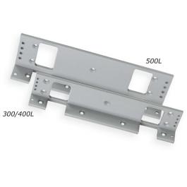 CDVI 300L Bracket For CDVI S300 and C3S11 Maglocks